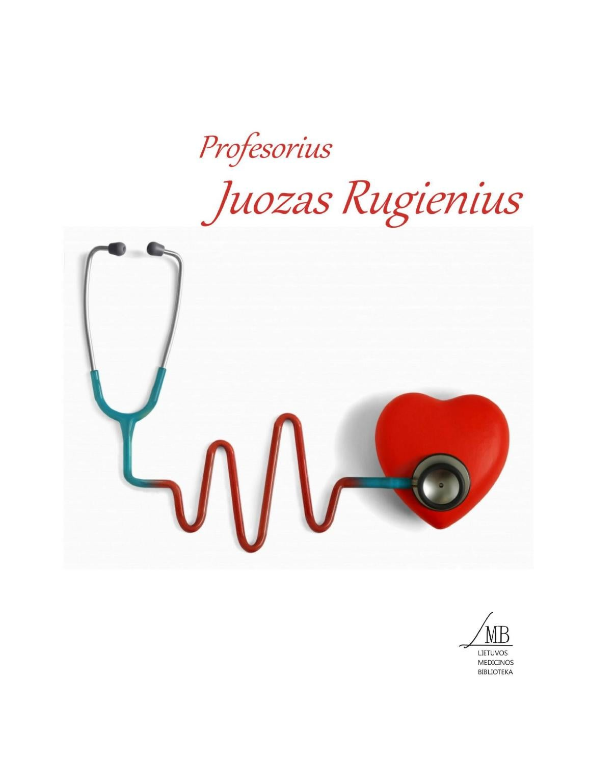 kardiologinė hipertenzija