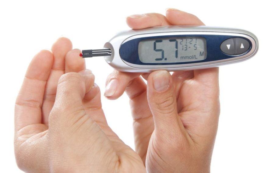 Cukrinis diabetas ir širdies ligos - mul.lt