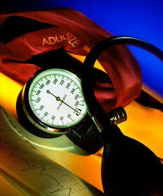 Hipertenzijos kongrese bus pristatyti nauji kraujotakos ligų gydymo metodai