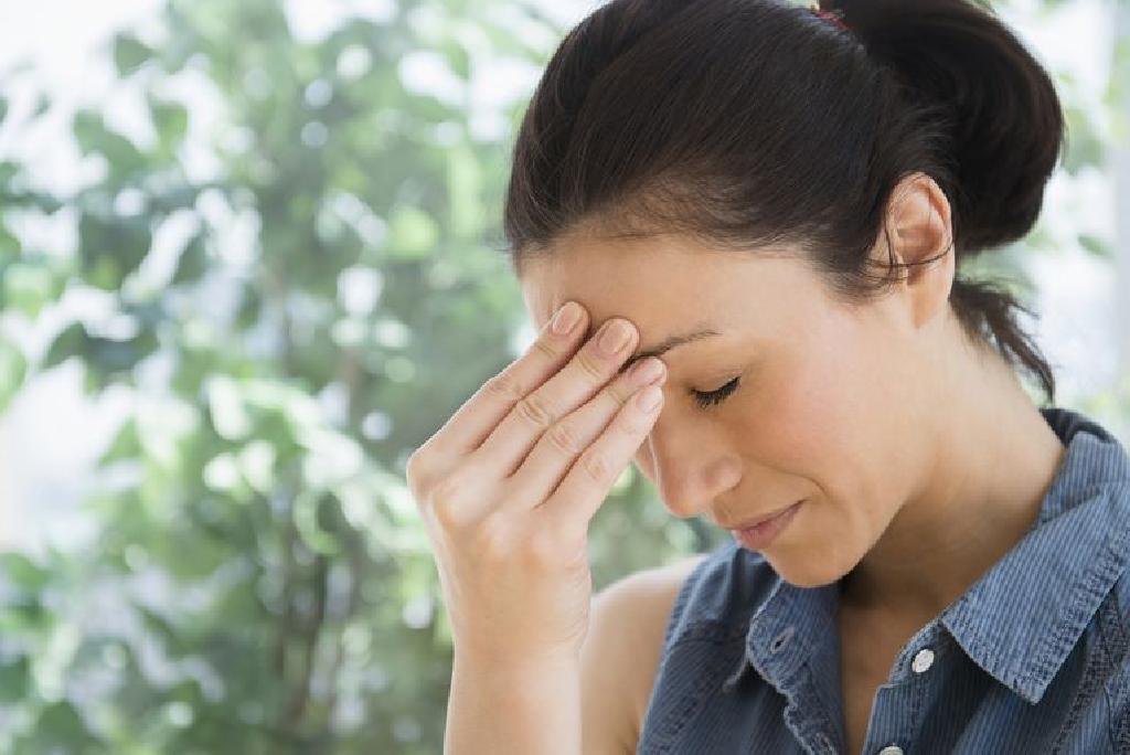 Gardus širdies vaistas – gudobelė – gesina gaisrus organizme ir gelbsti nuo plaukų slinkimo