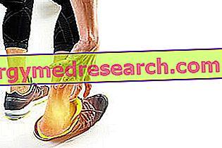 Hipertenzija - Aritmija November
