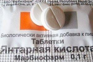 Gintaras - ir papuošalas, ir puikus vaistas » SAVAITĖ – viskas, kas svarbu, įdomu ir naudinga.