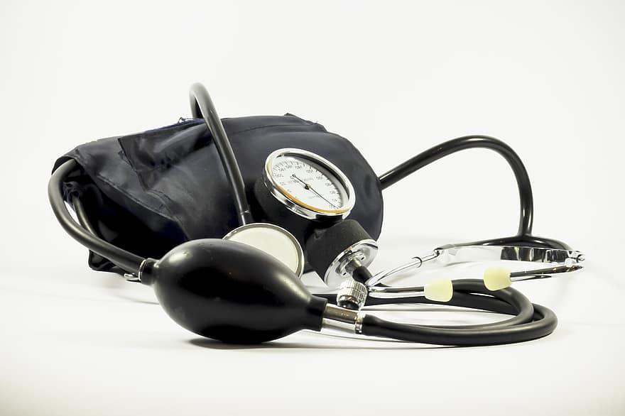 medicinos prietaisas hipertenzijai gydyti