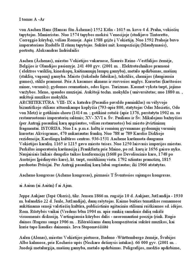 ACCUPRO (QUINAPRILUM), PLĖVELE DENGTOS TABLETĖS 20 MG N30, Parke-Davis/Godecke ()