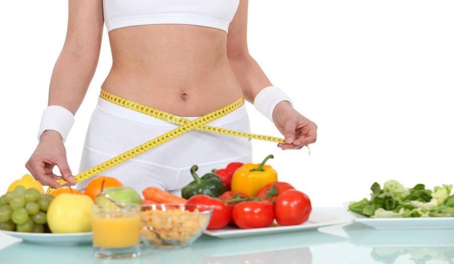 Medicinos profesorius neigia populiarius mitus apie sveiką mitybą - LRT