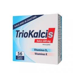 vitaminai ir papildai širdies sveikatai