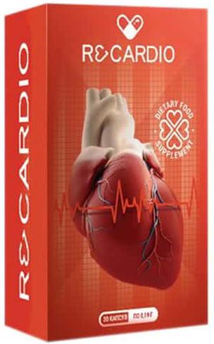 GiperoForte hipertenzija: Pirkti, atsiliepimai, kaina, apžvalgos