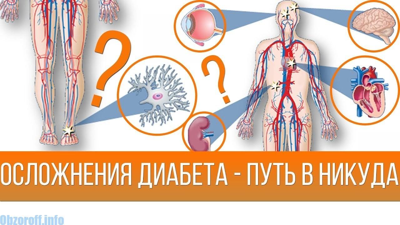 Smegenų vazodilatatoriai - Straipsniai