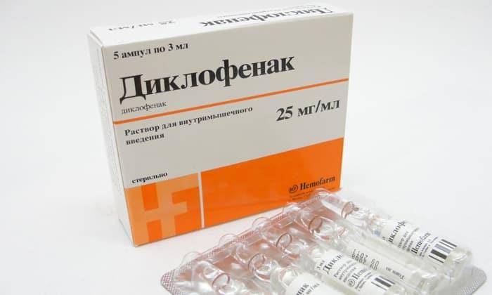solpadeinas nuo hipertenzijos)