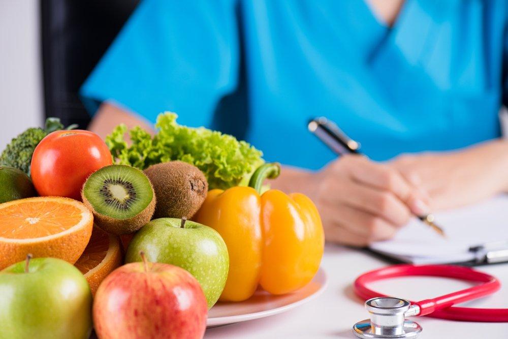 veganų širdies sveikata