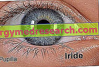hipertenzija su kraujavimu į akį)
