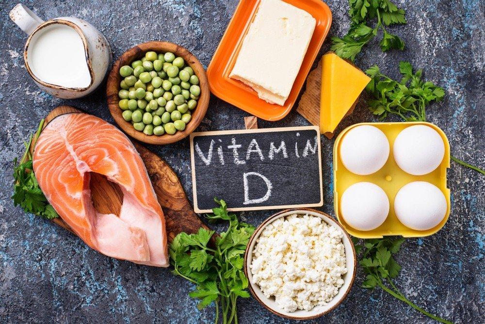 hipertenzija rekomenduojami maisto produktai