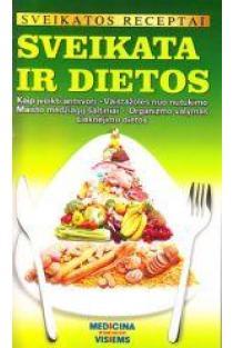 šventas širdies sveikatos dietos receptas