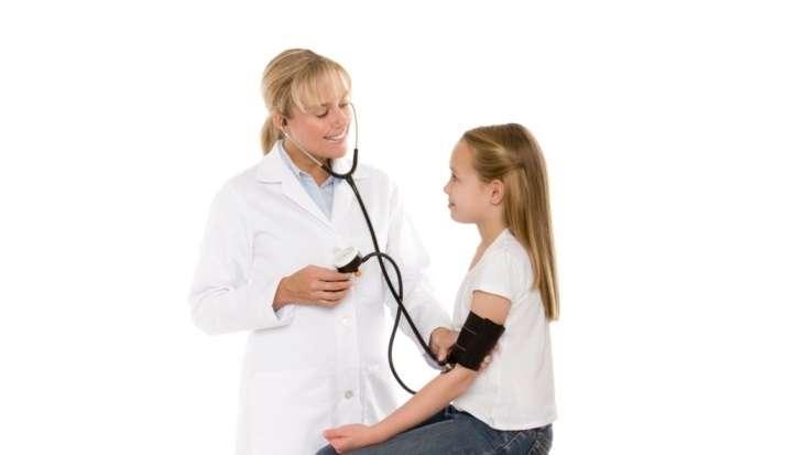 hipertenzijos gydymo sukietėjimas)