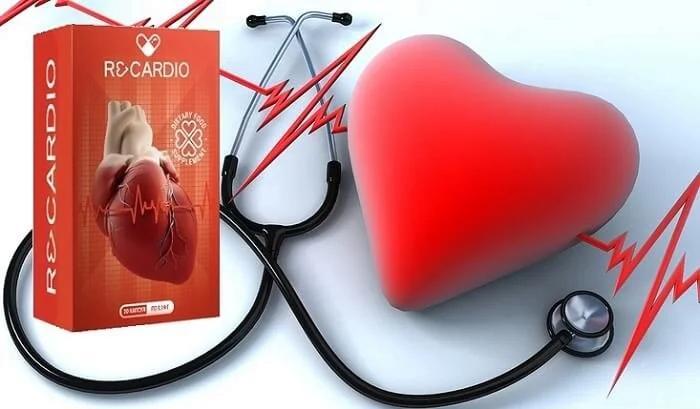 hipertenzija senais laikais)