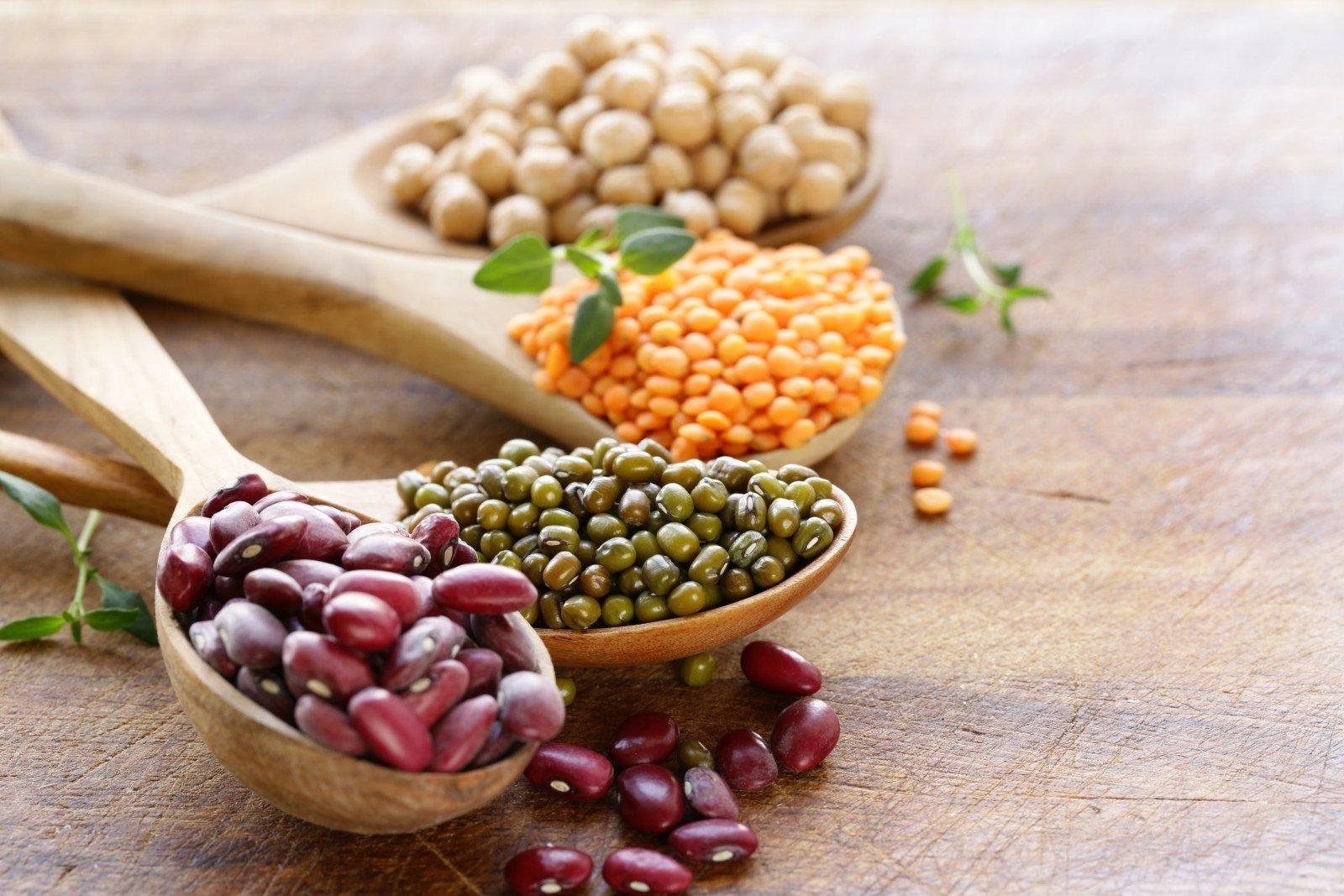 5 maisto gaminiai, kurie gali sustiprinti širdį | mul.lt