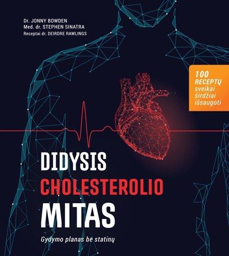sveikatos skatinimas sergant širdies ligomis