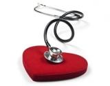 hipertenzija tirštas kraujas