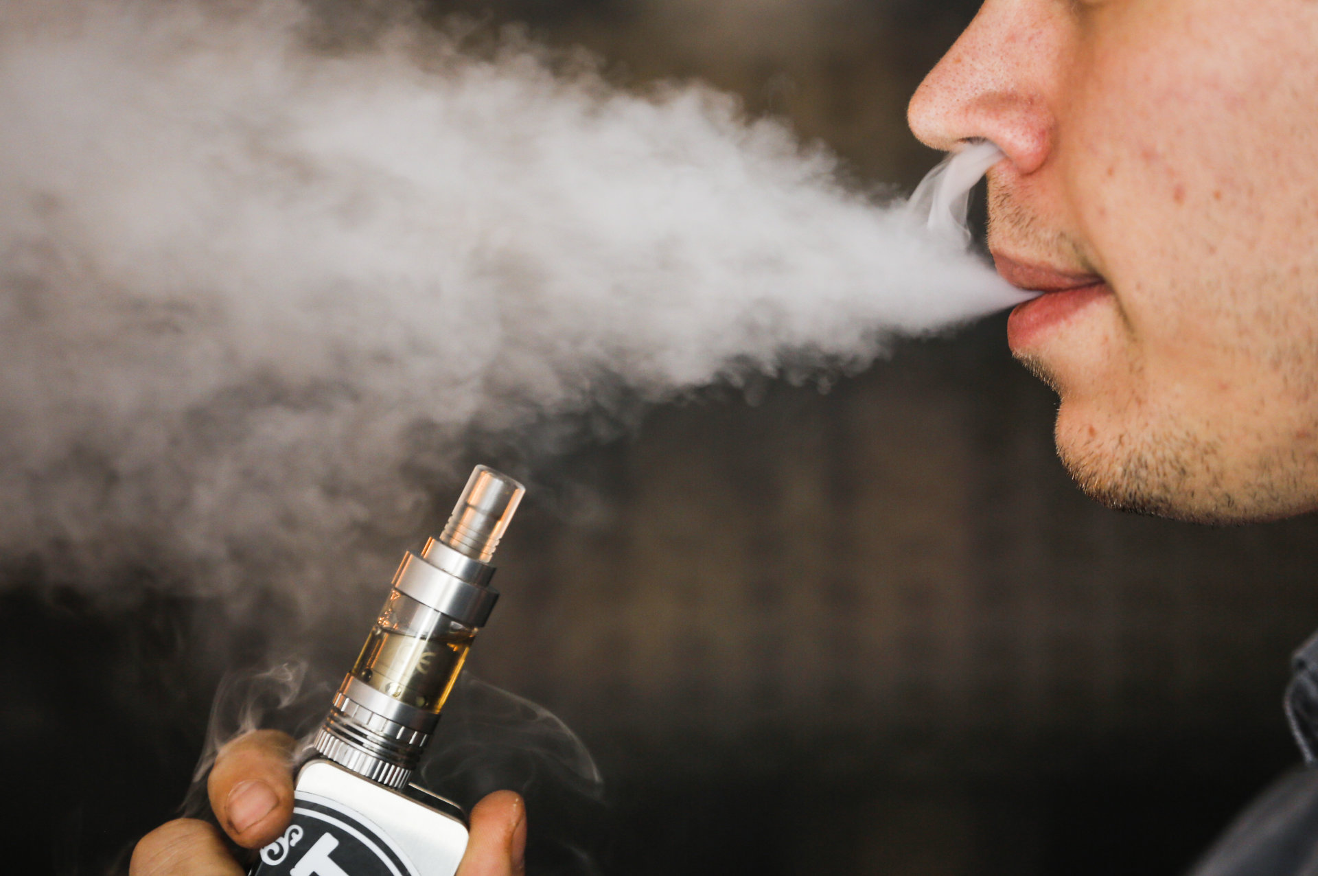 elektroninė cigaretė ir hipertenzija)