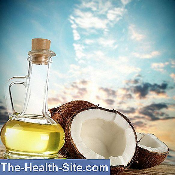 Astaksantinas yra gera širdies sveikatai - žinių - Xi'an sveikas biotechnologijų Co, Ltd