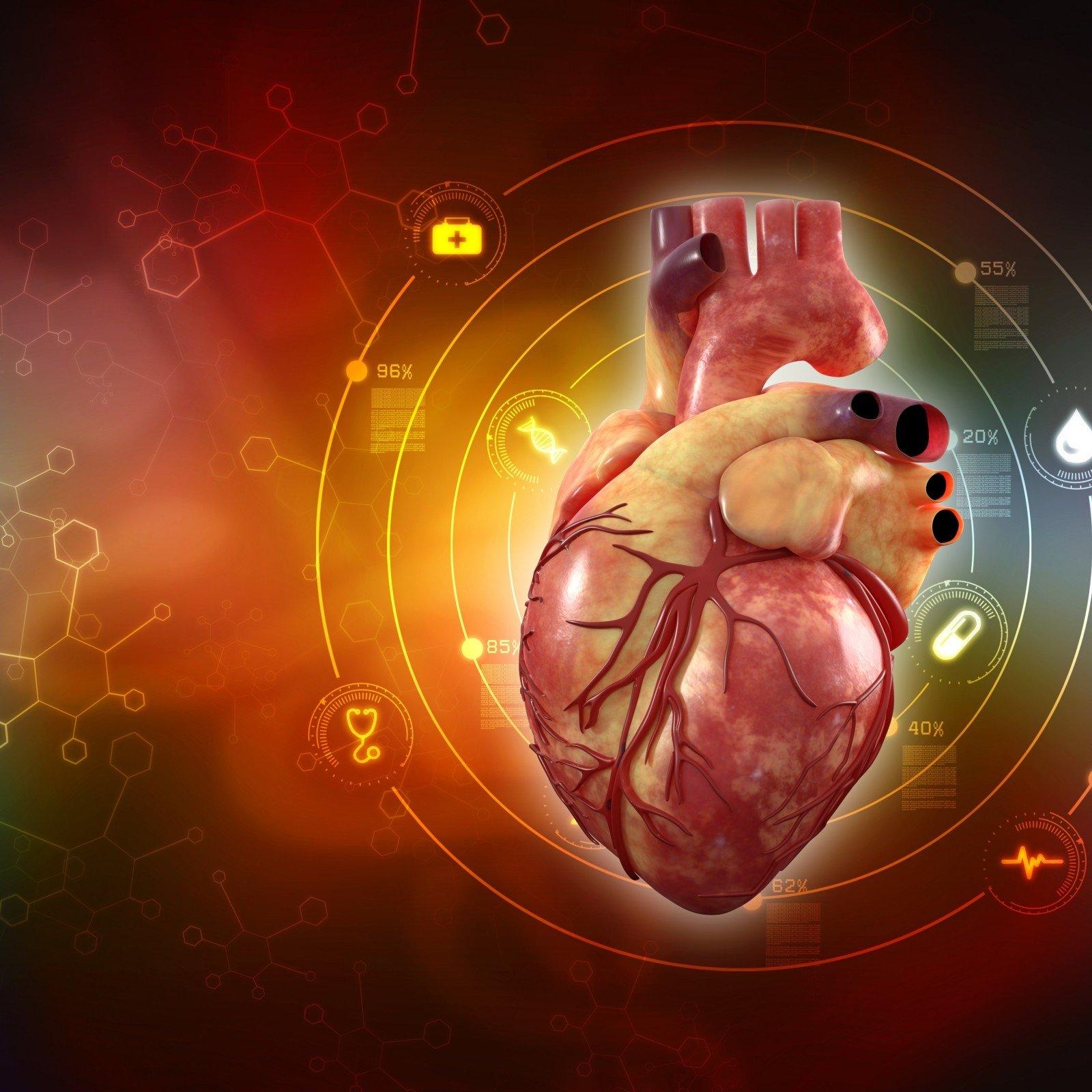 Širdies ligos iš pasalų pakerta net ir jaunus žmones