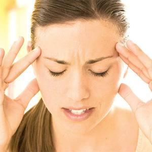 skausmo malšintojai esant galvos skausmo hipertenzijai)