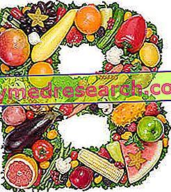 vitamino b širdies sveikata kokie tyrimai reikalingi hipertenzijai gydyti
