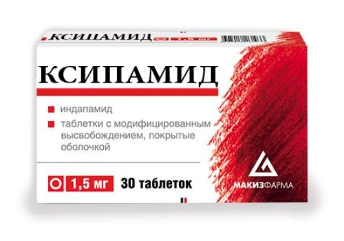 liaudies diuretikai nuo hipertenzijos