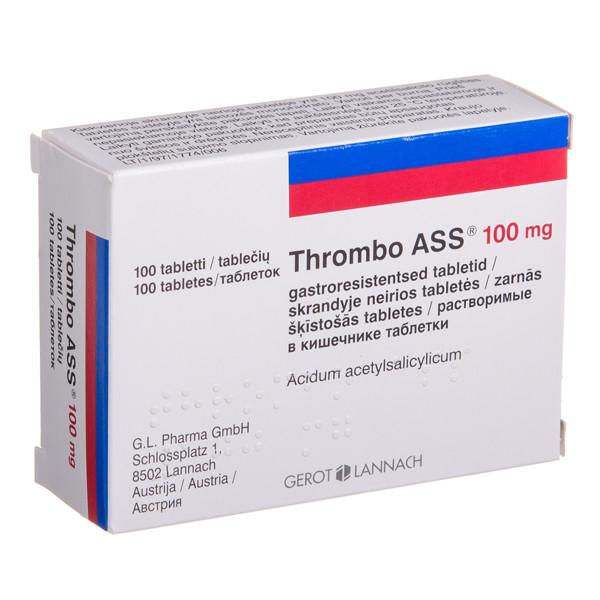 Askorutinas - Hipertenzija