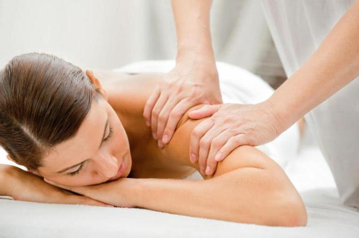 apykaklės masažas sergant hipertenzija)