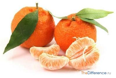 apelsinai nuo hipertenzijos