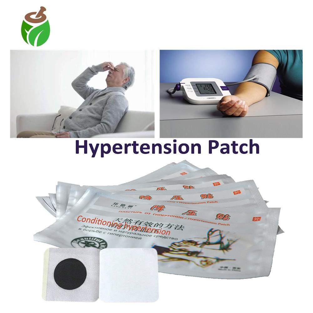 hipertenzijos masažuoklis)