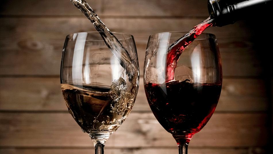 koks yra geriausias vynas širdies sveikatai