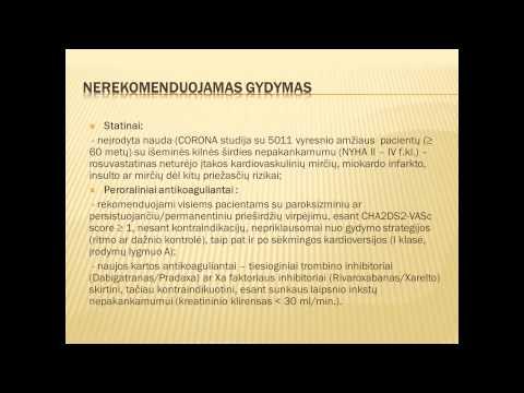 ED gydymas hipertenzijai gydyti)