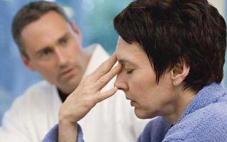 vaistas nuo hipertenzijos egilok