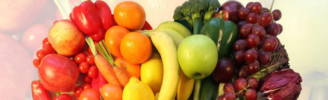maisto hipertenzija
