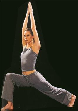 joga širdies sveikatai hipertenzijos negalia