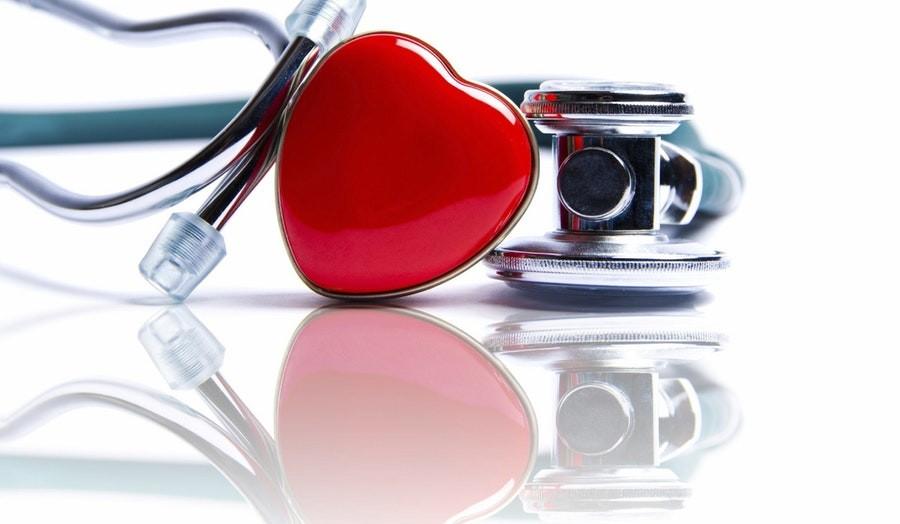 hipertenzijos lazeris)