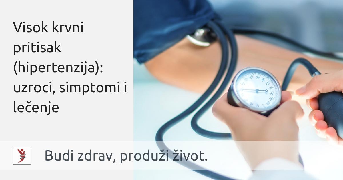 Kas yra hipodinamija ir kokios jos pasekmės - Hipertenzija November