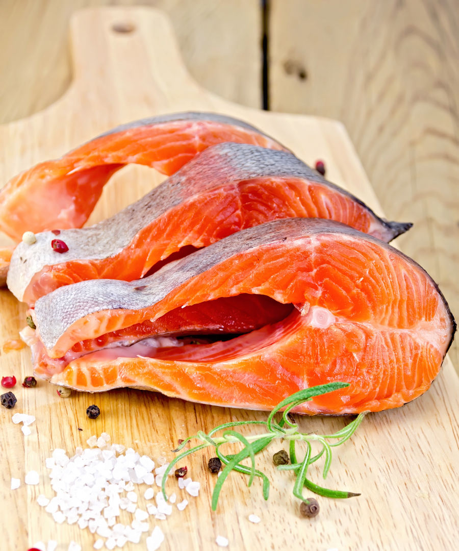 geriausias omega 3 maistas širdies sveikatai)