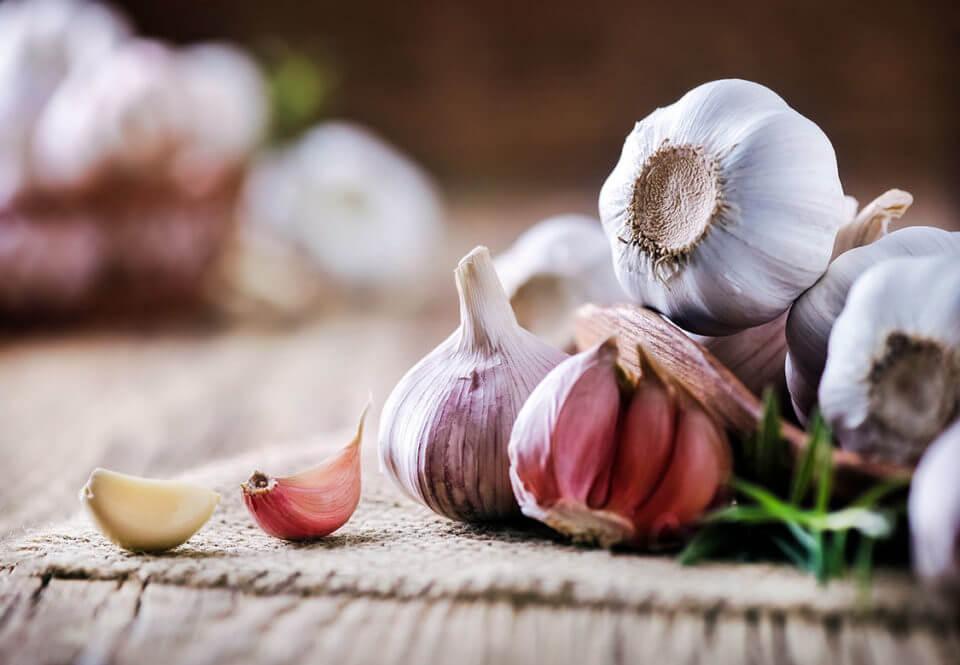 KOMPLEKSAS (maisto papildas), širdžiai su gudobele kapsulės n30, UAB