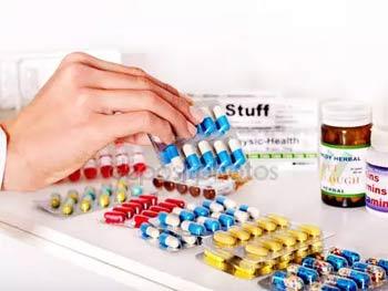Geriausi pigūs vaistai varikozinėms venoms - Aritmija November