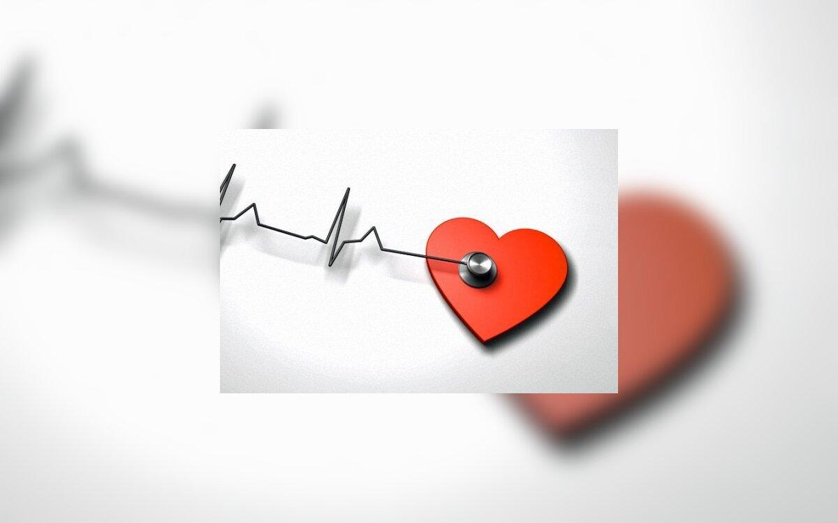 hipertenzija ir užimtumas