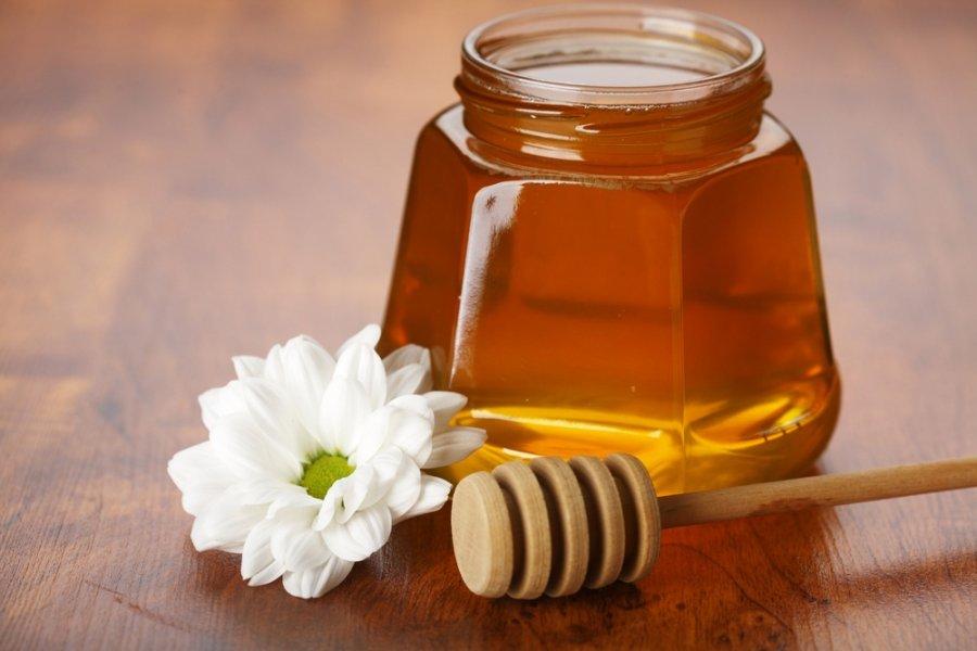 ar galima medų vartoti esant hipertenzijai