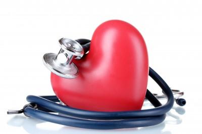 vaistai nuo hipertenzijos valsartanas