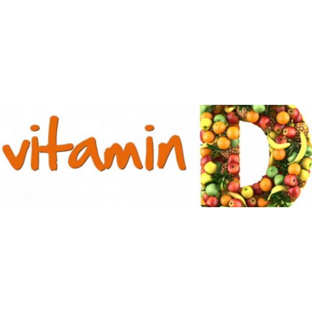 vitaminų kompleksas hipertenzijai pavadinti