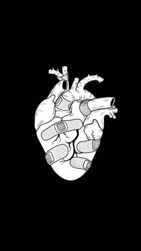 hipertenzija kam melstis