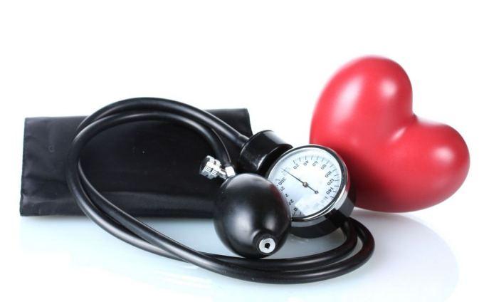 kaip nugalėti hipertenziją)