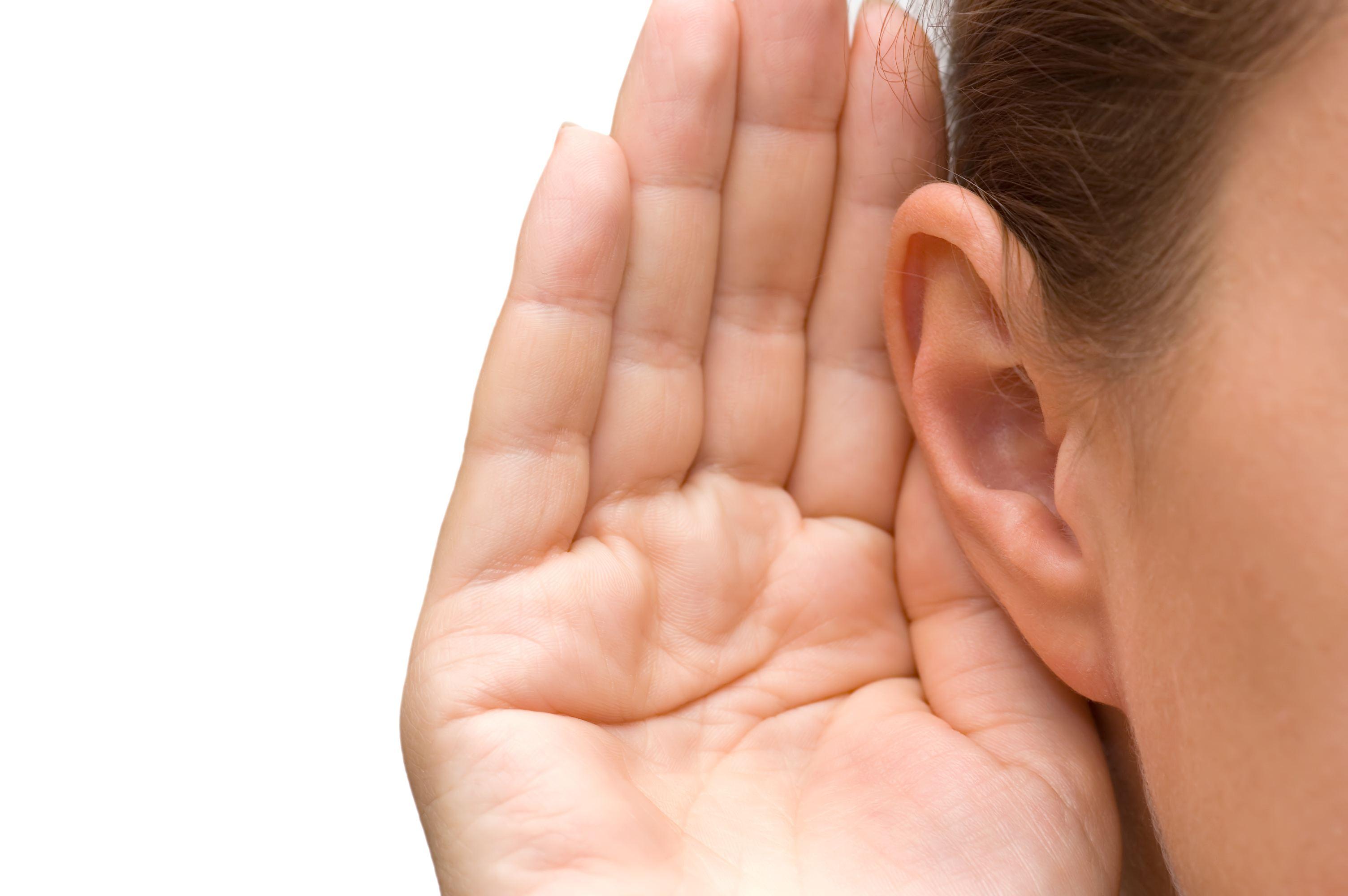 hipertenzija ir ausies užgulimas