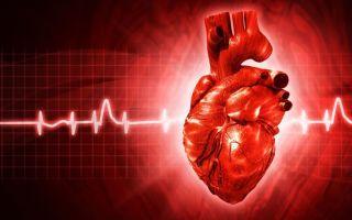 hipertenzija meteorologine)